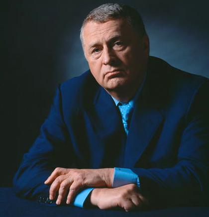 http://zhiriki.ru/wp-content/uploads/2011/10/biografia2.jpg