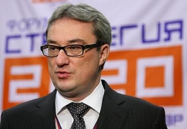 Жириновский расплачивается из-за своей борьбы за русских