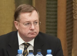 Степашин требует 10 млн рублей от Жириновского
