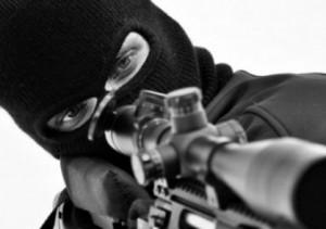 Жириновский хочет, чтобы россияне были вооружены