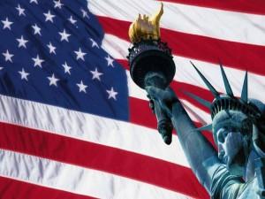 Жириновский против США