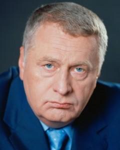 Прелесть ЛДПР по мнению Жириновского